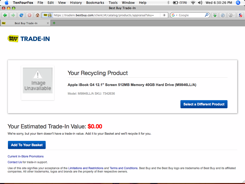 Best Buy Worthless.png