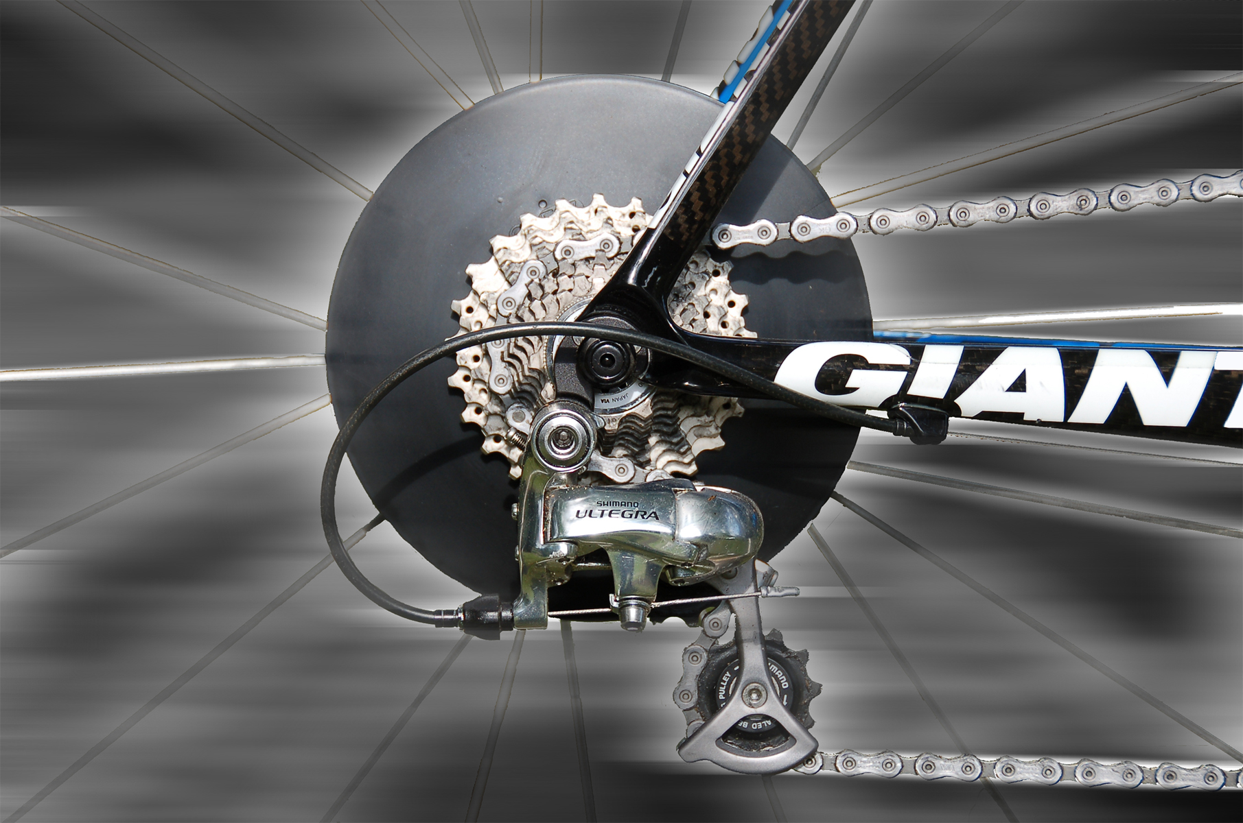 Bike-post-2.jpg