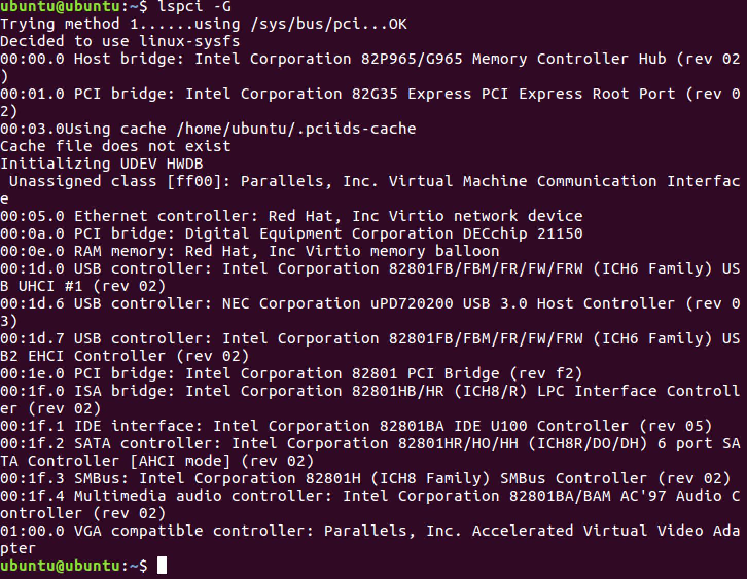 Modify retail Intel 10GbE NICs to use Small Tree macOS