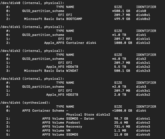Bildschirmfoto 2020-07-20 um 13.32.04.png