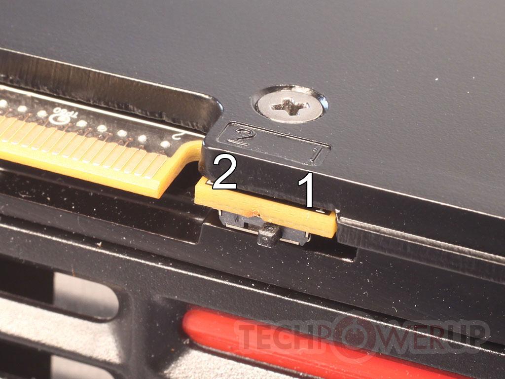 BIOS Switch.jpg