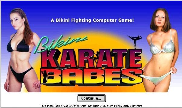 BKB_Mac_OS 9.jpg