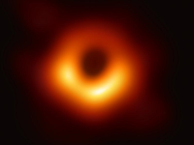 black-hole-a-consensus-32a870a982f0c4f503914c6006dfdd05366678f7-s800-c85.jpg