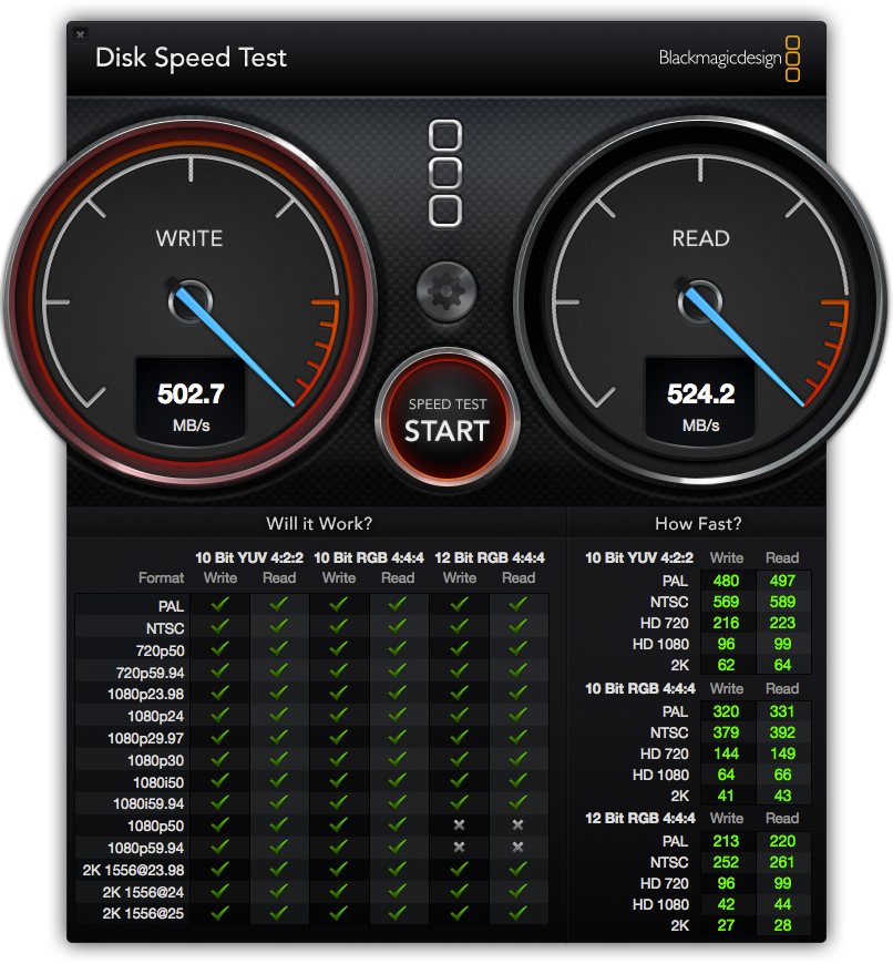 blackmagic disk speed test.png