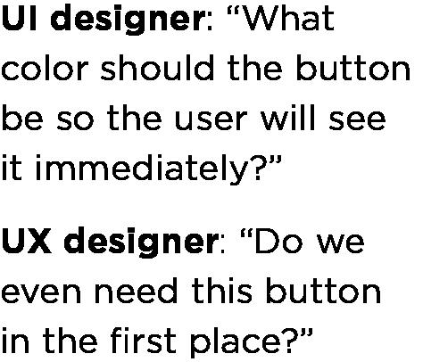 blockquoteUXUI.png