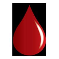 Blood-Drop-Avatar.png