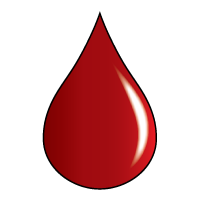 Blood-Drop-Avatar.png