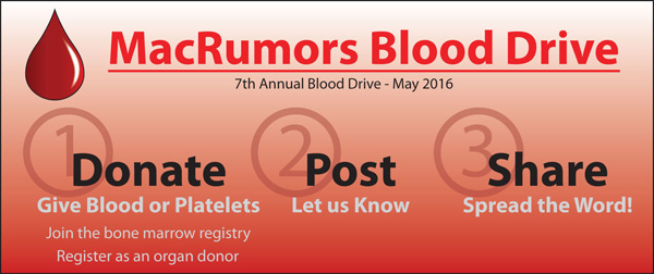 blood_drive_2016-small.jpg