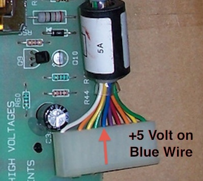 Blue Wire 5 Volt crop.jpg