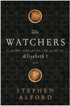 book cover Alford The Watchers.jpg
