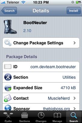 BootNeuter2.png