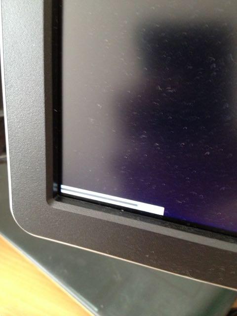BootScreen - 1.jpg