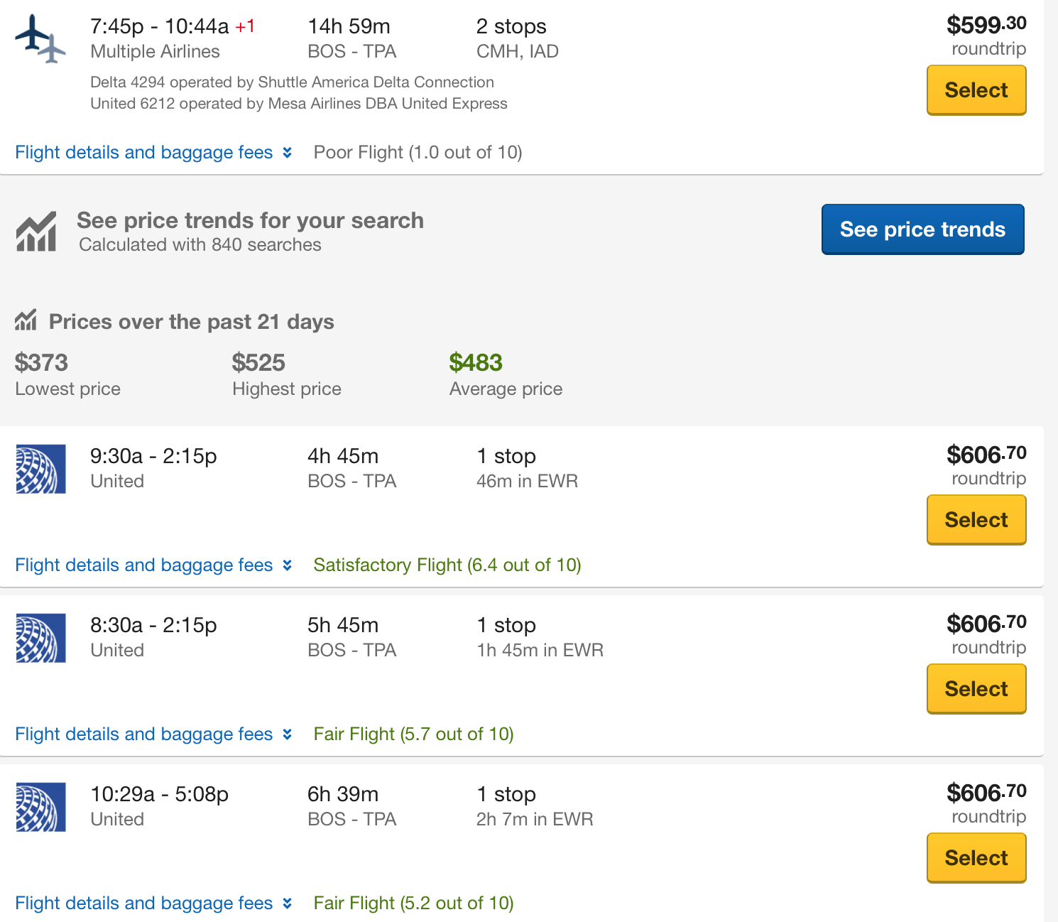 BOS to TPA Flights | Expedia.png