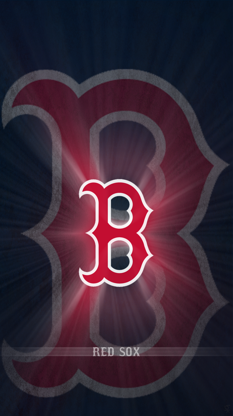Iphone iphone 6 sports wallpaper thread page 7 macrumors forums boston red soxg voltagebd Image collections
