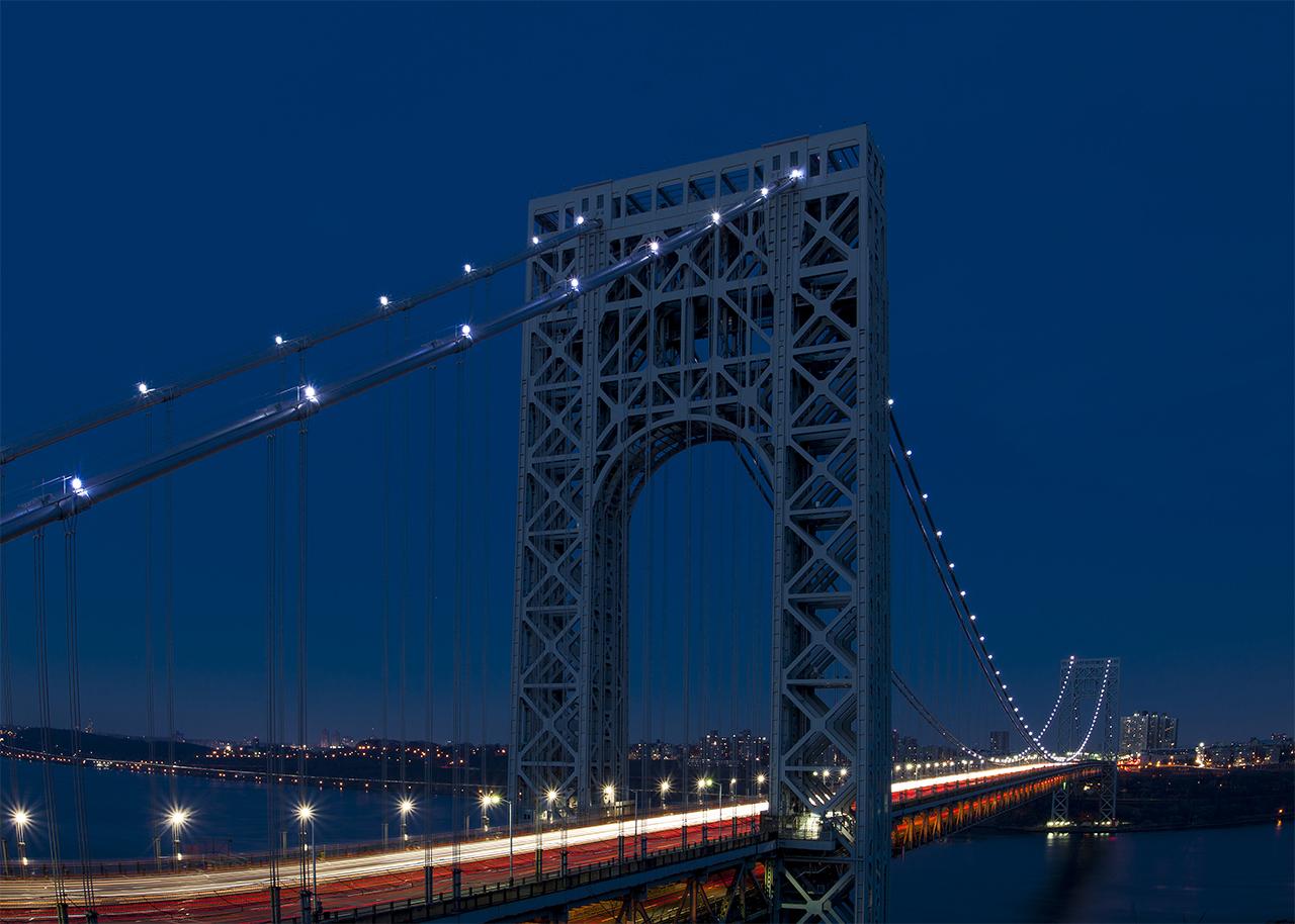 bridge1571280.jpg