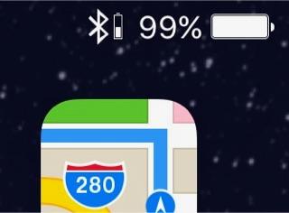 BT icon.jpg