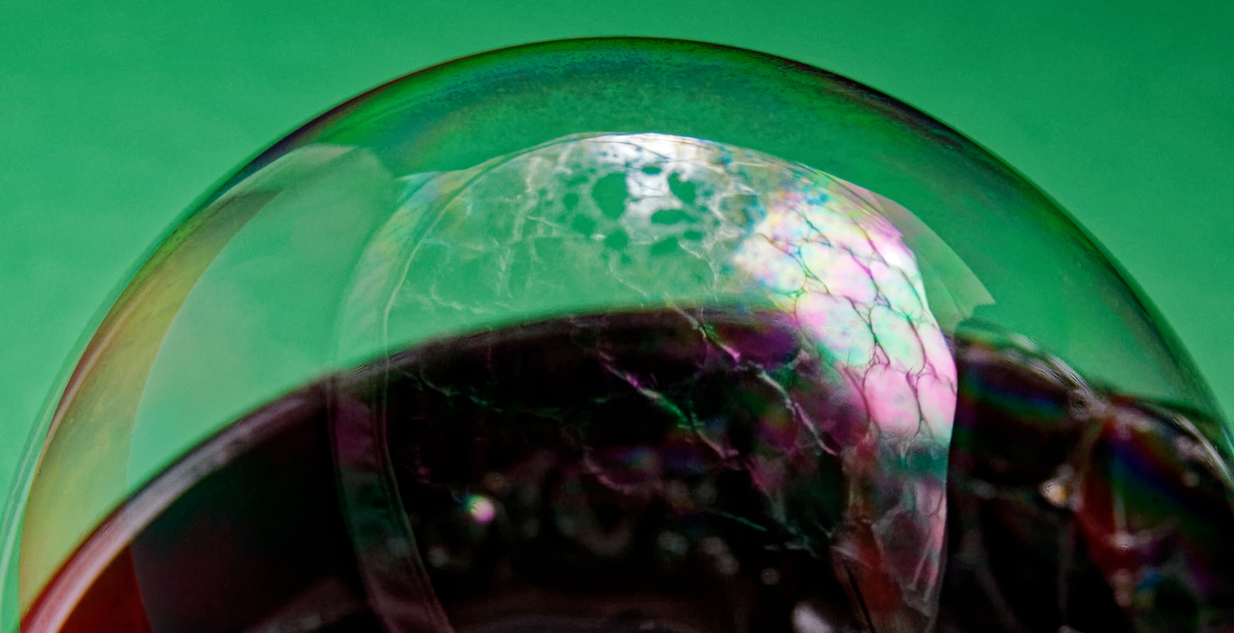 Bubbles Within Bubbles.jpeg