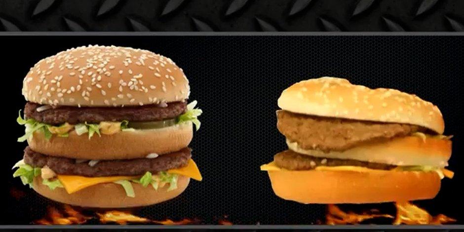 burger1-1-jpg.jpg