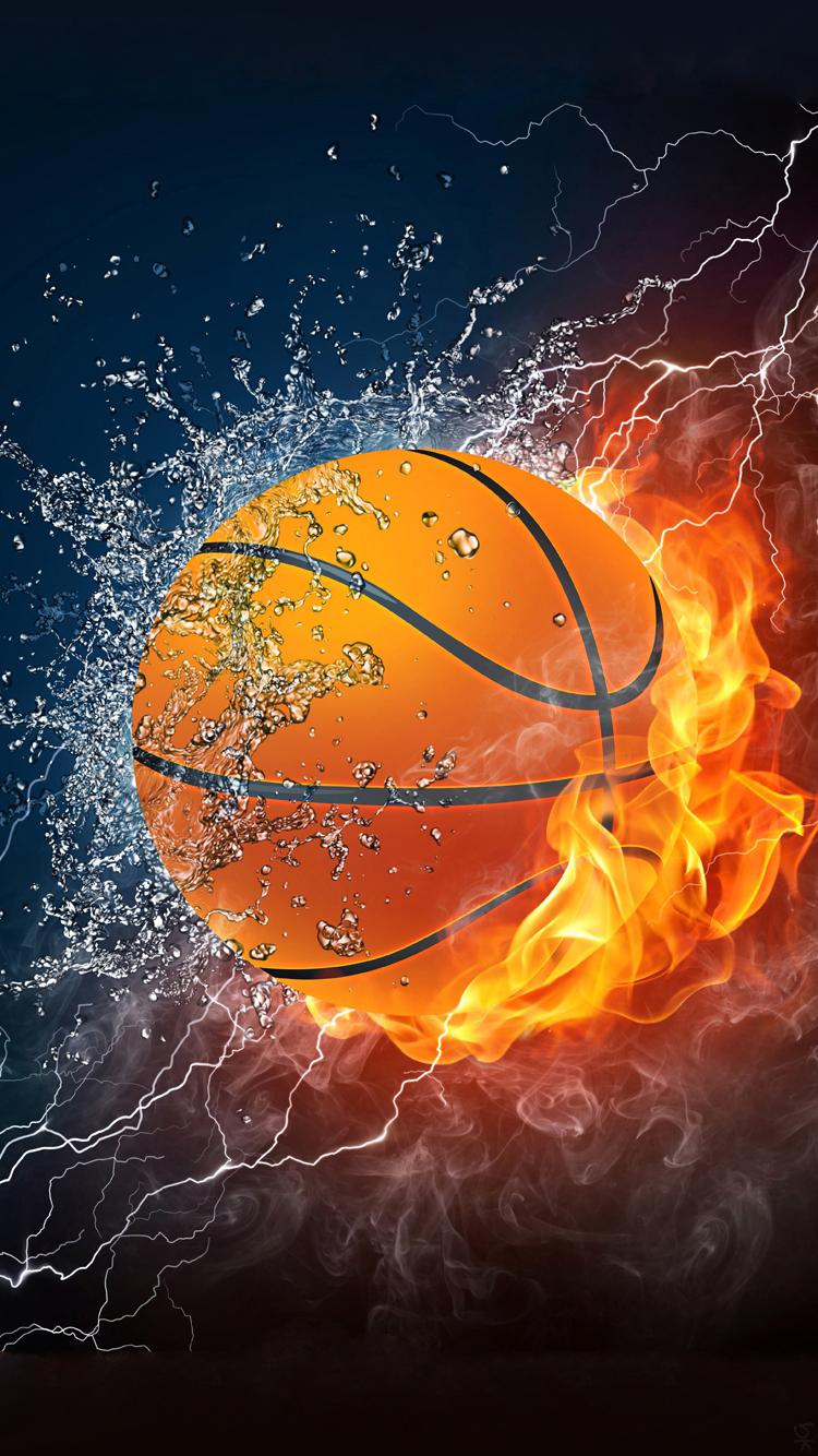 Basketball. Basketball Wallpaper