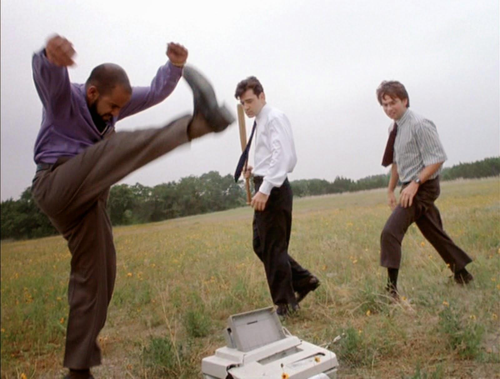 business-software.jpg