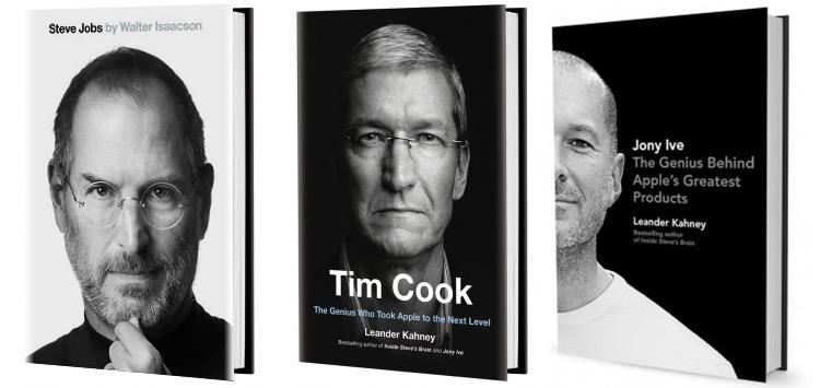 bw_Apple_exec_biographies.jpg