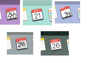 Calendar-Dock-Issue.jpg