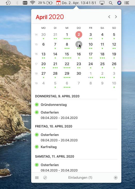 calendar366.jpg