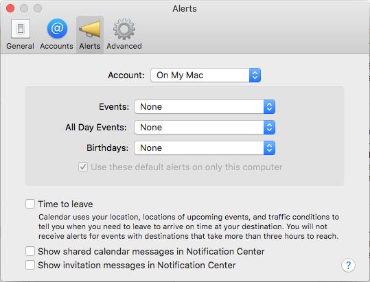 calendarnotification1.png