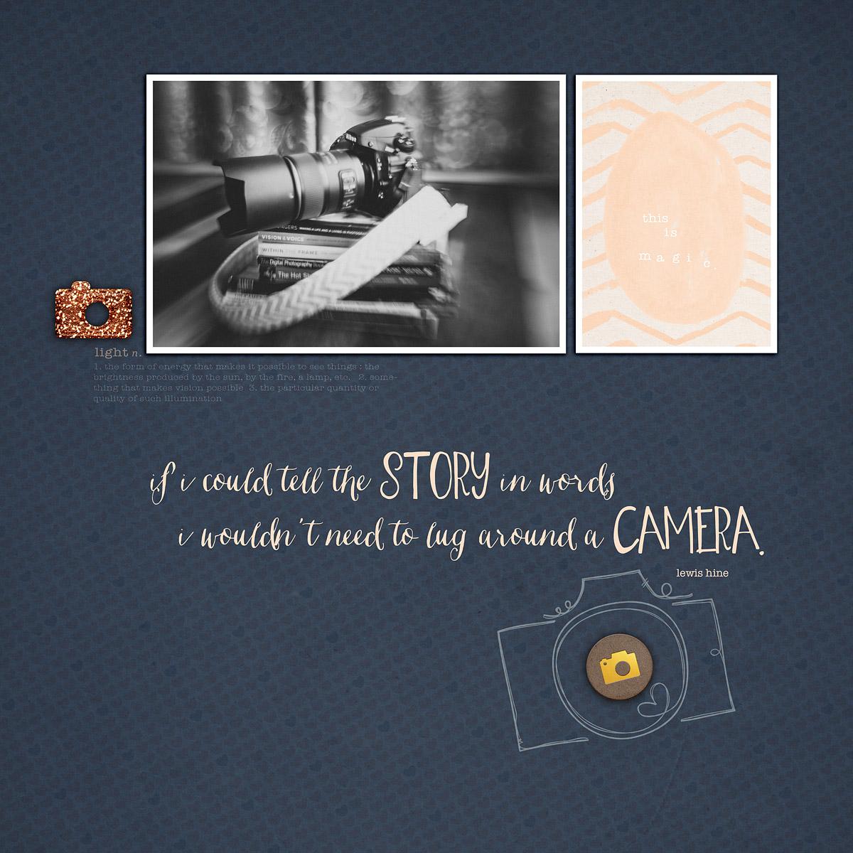 Camera copysm.jpg