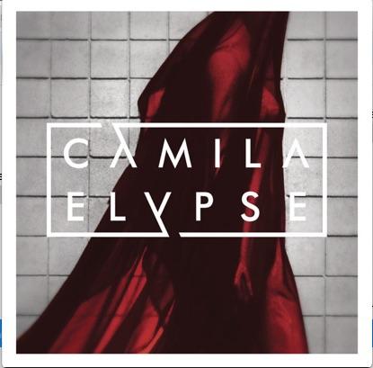 Camila - Elypse - cover art.jpg