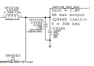cap-png.687017