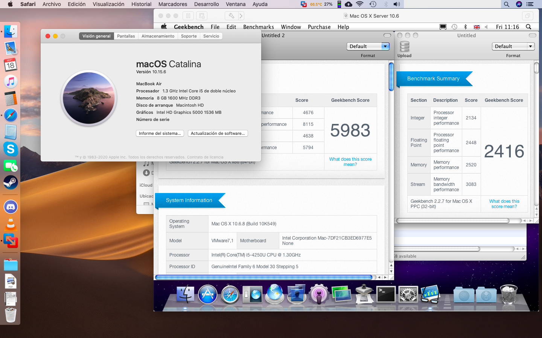 Captura de pantalla 2020-09-18 a las 11.16.04.png