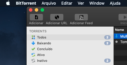 macOS 10 14 Mojave on Unsupported Macs Thread | Page 354 | MacRumors