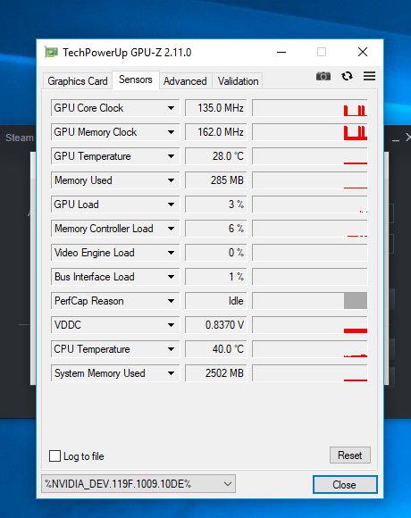 2011 iMac Graphics Card Upgrade | Page 43 | MacRumors Forums