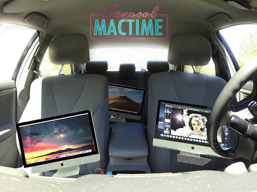 Carpool MACTIME.jpg