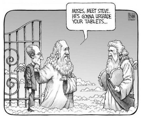 cartoon - SteveHereToUpgradeYourTablet.jpg
