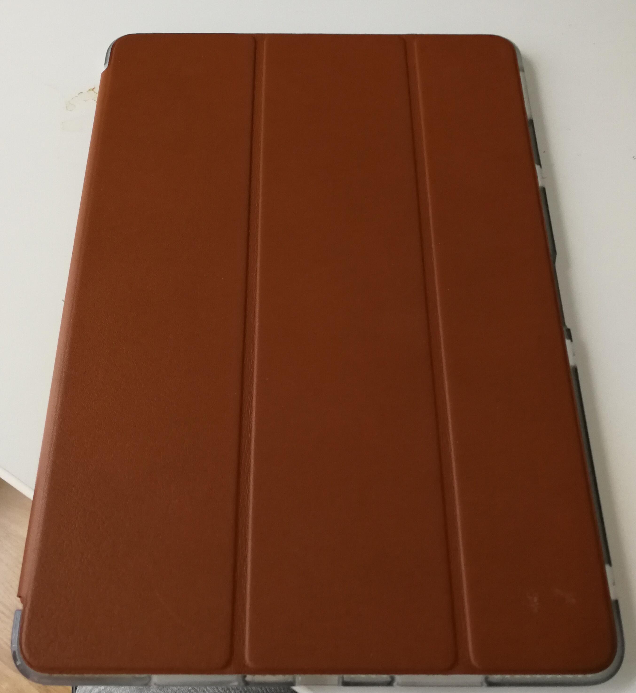 b22d9d3822 iPad Pro 10.5 Cases Thread | Page 33 | MacRumors Forums