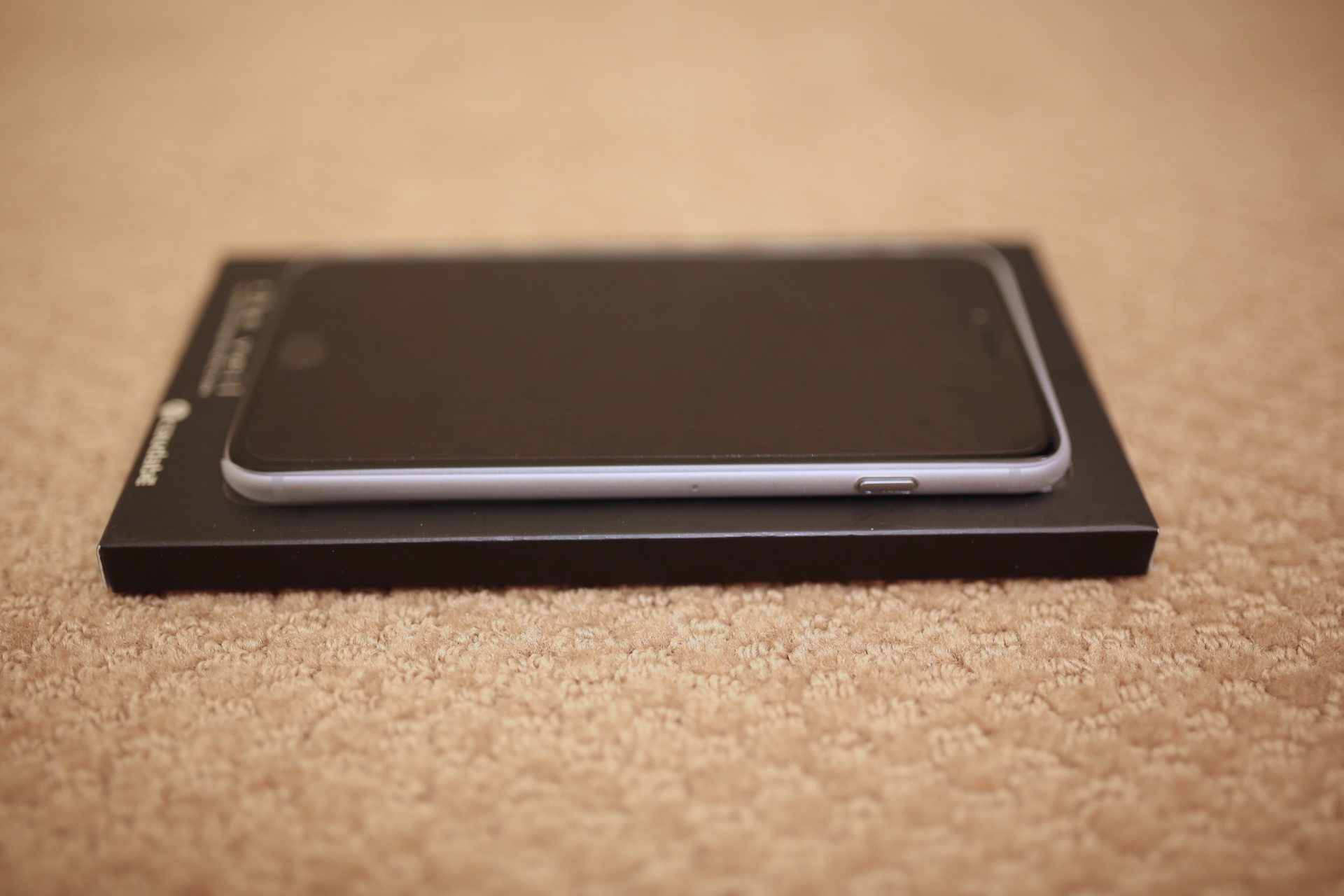 new product bb70e aab3f iPhone 6 - Caudabe Veil | Page 6 | MacRumors Forums