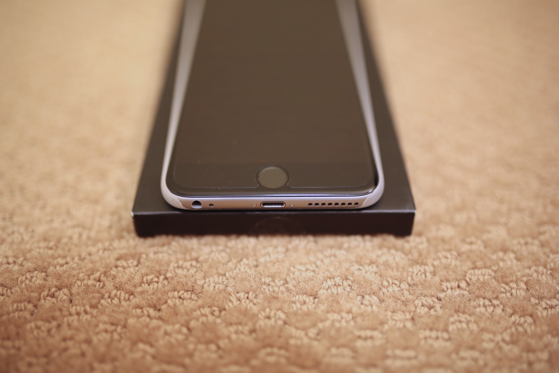 new product e08c6 ddee1 iPhone 6 - Caudabe Veil | Page 6 | MacRumors Forums
