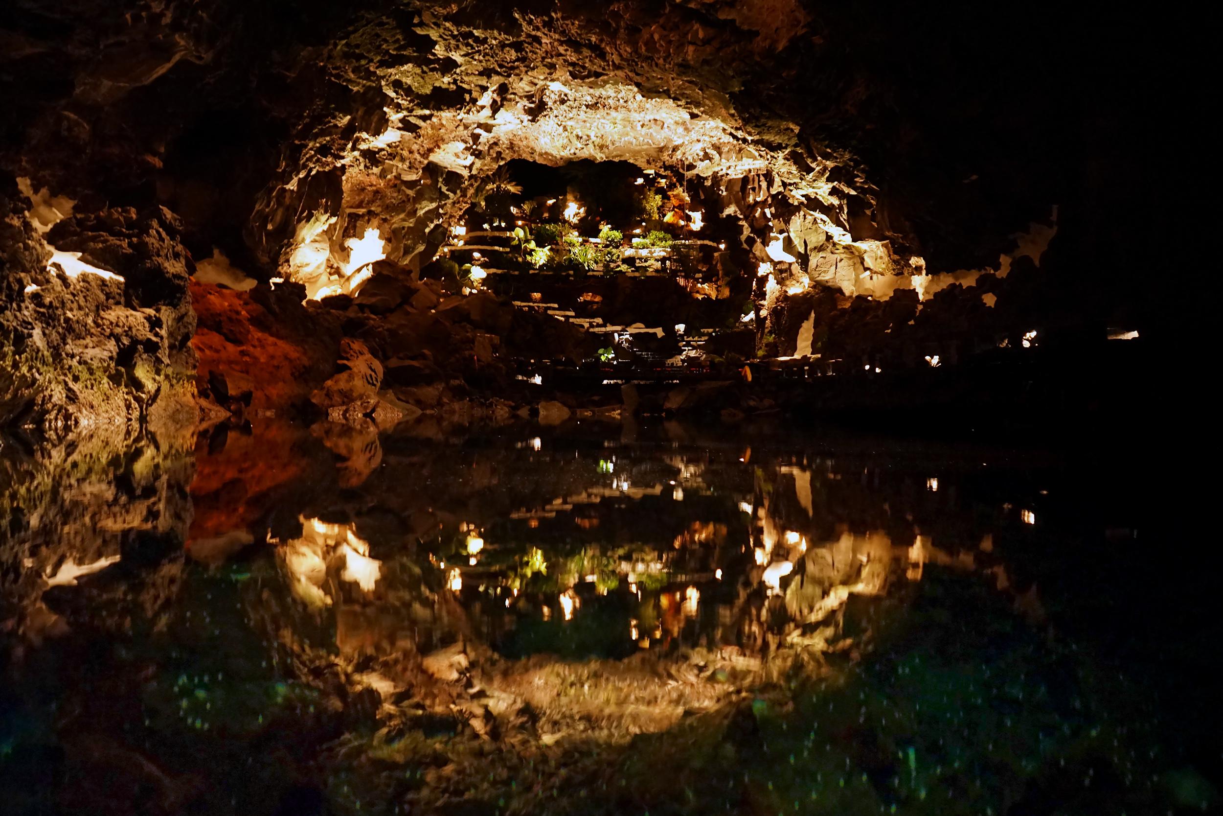 Cave Pool--2500px.jpg