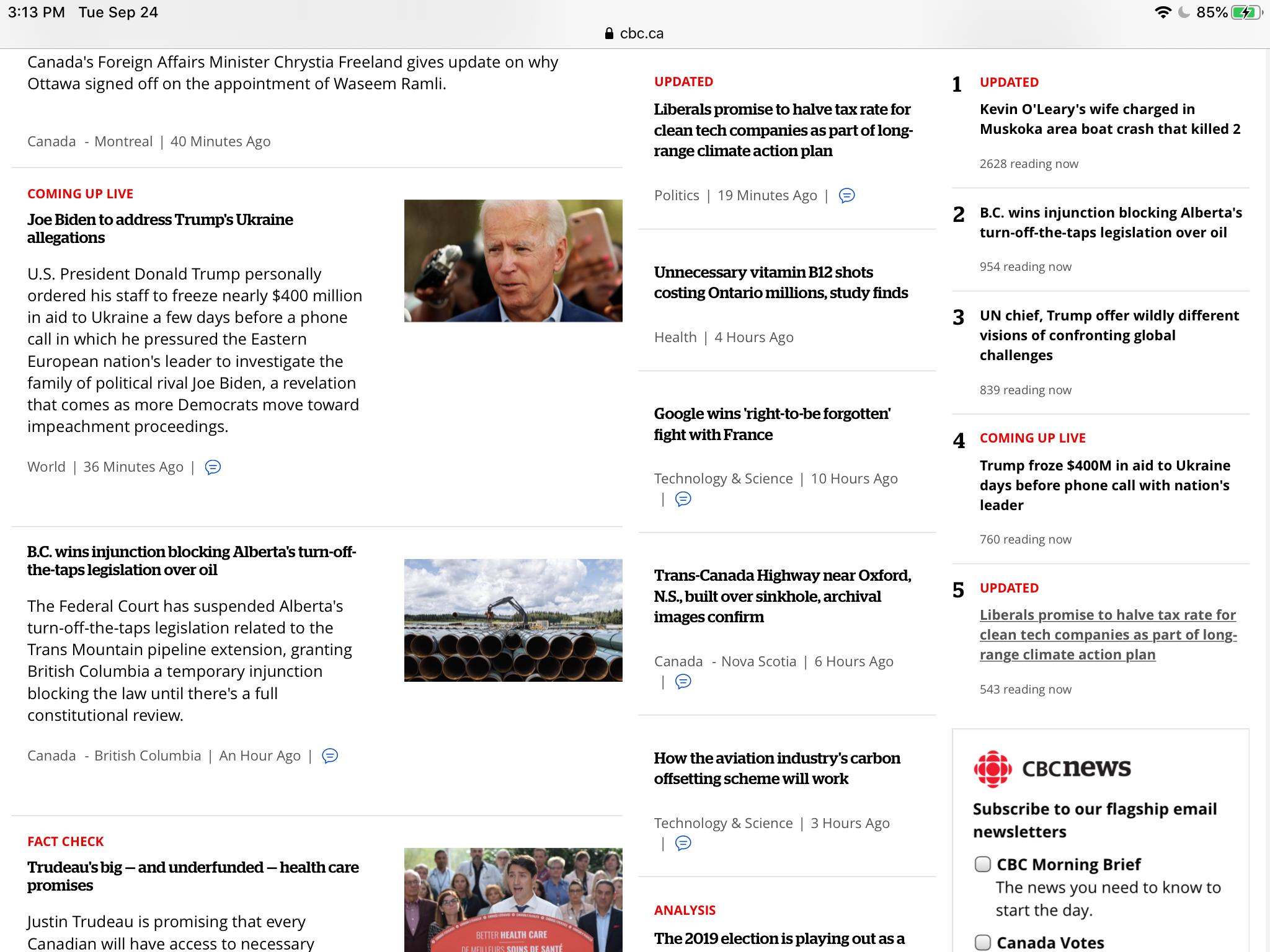 CBC_iPadOS13-2.PNG