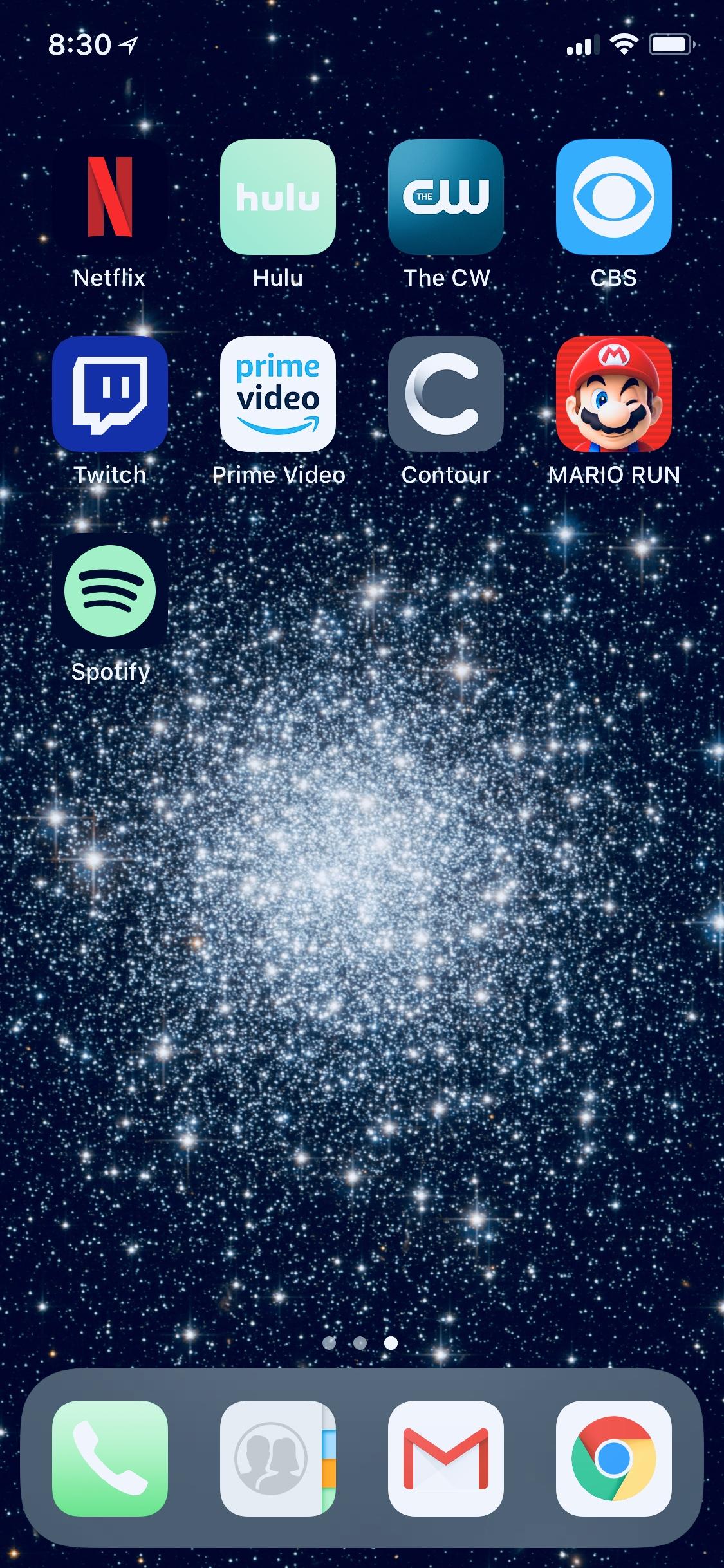 Download 52 Koleksi Wallpaper Iphone Oled HD Terbaru