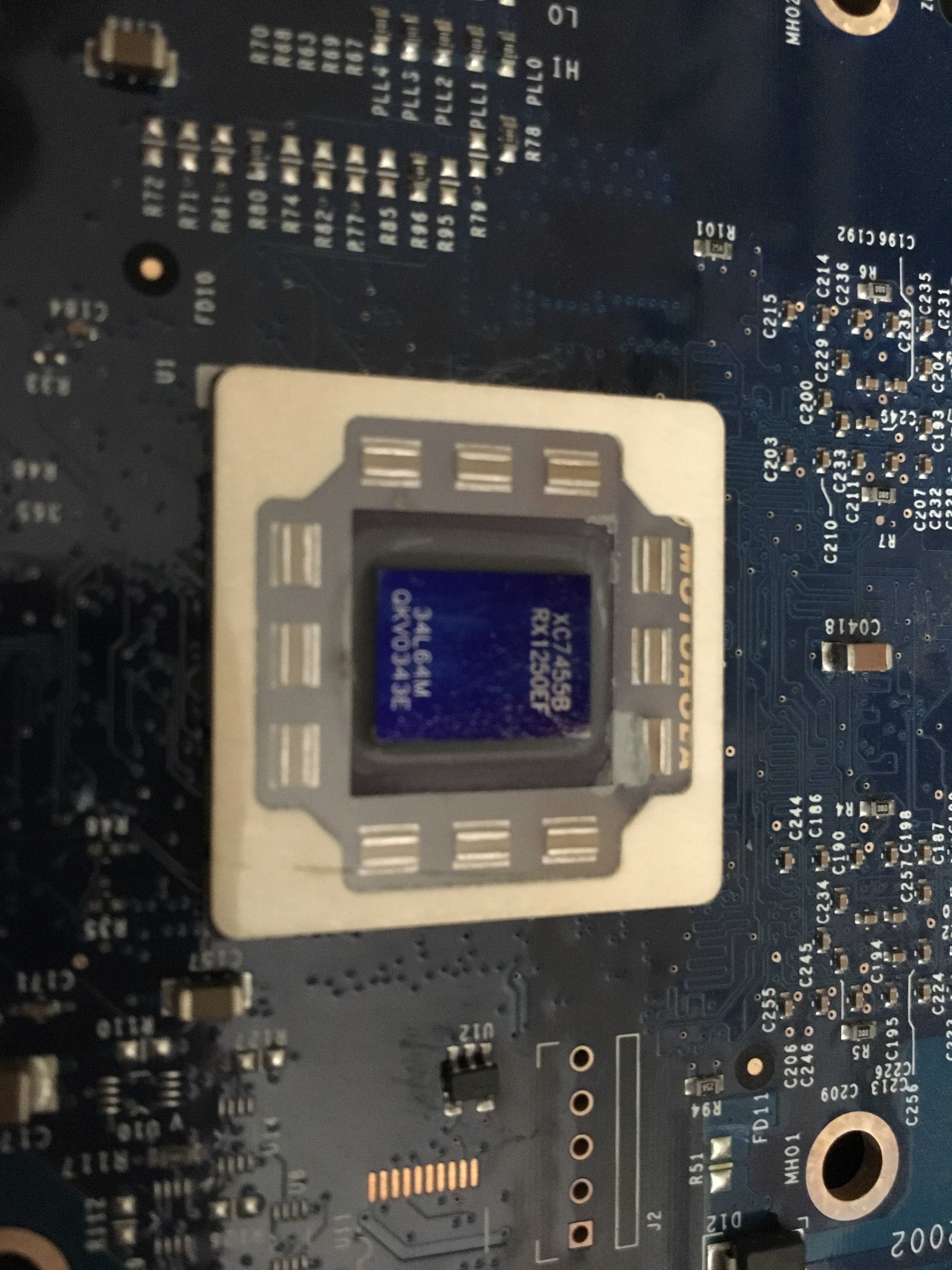 CCB6418A-0F5A-4796-8A1C-7F0088AF3CB1.jpeg