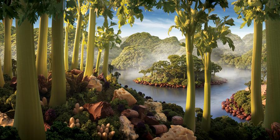 Celery-Island1.jpg