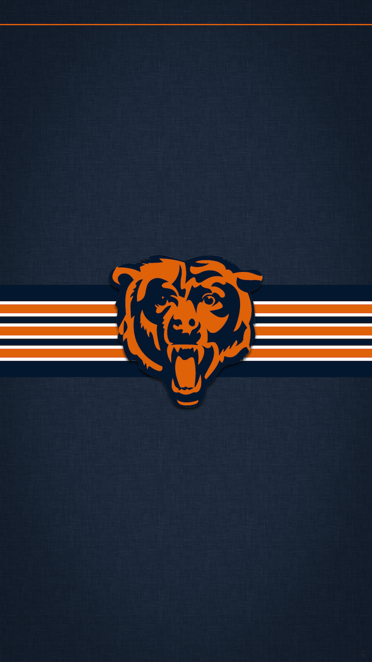 Image result for chicago bears less then 1mb
