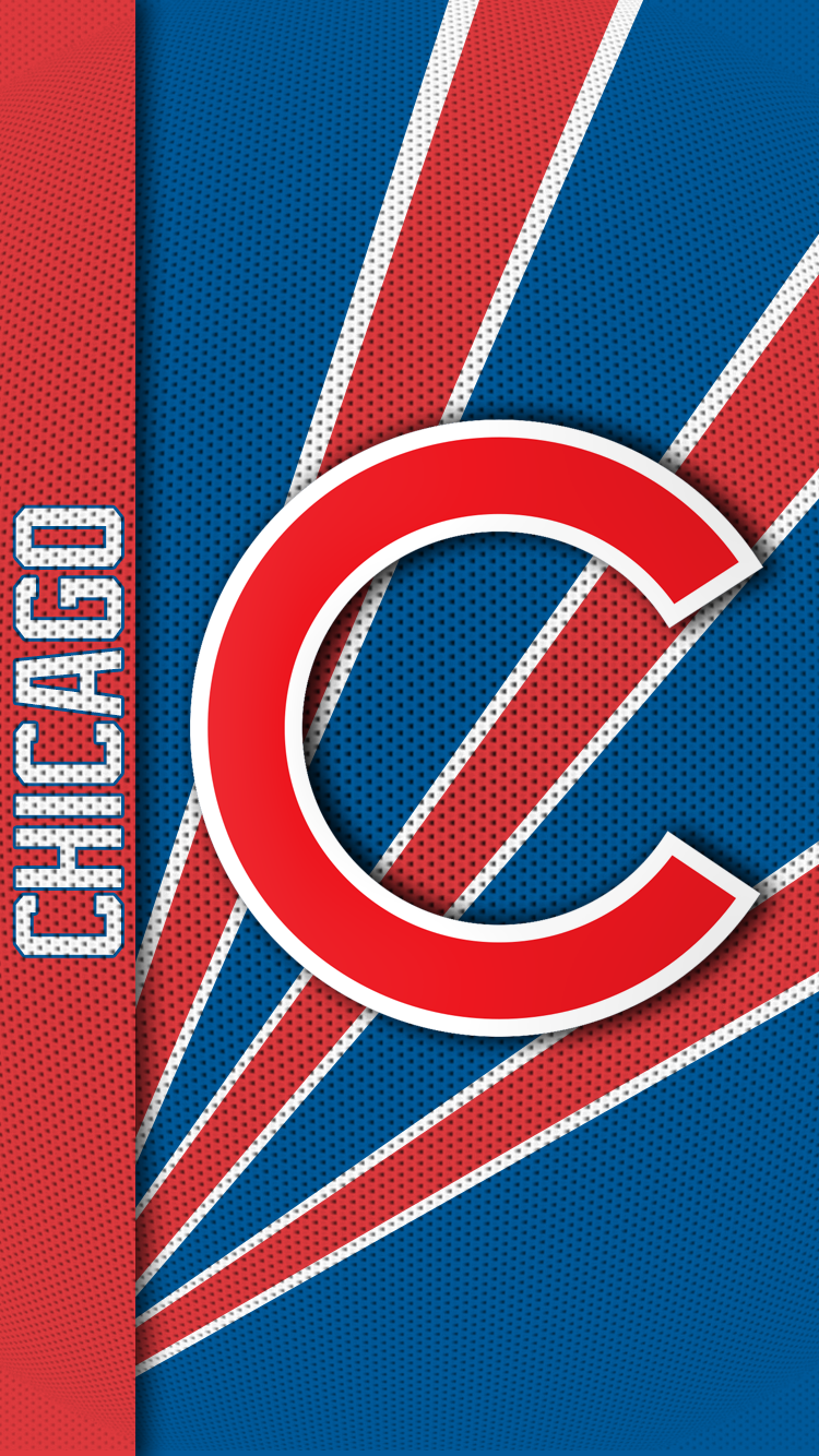 Chicago Cubs 13 Png. Iphone 6 Sports Wallpaper Thread Page 101 Macrumors Forums