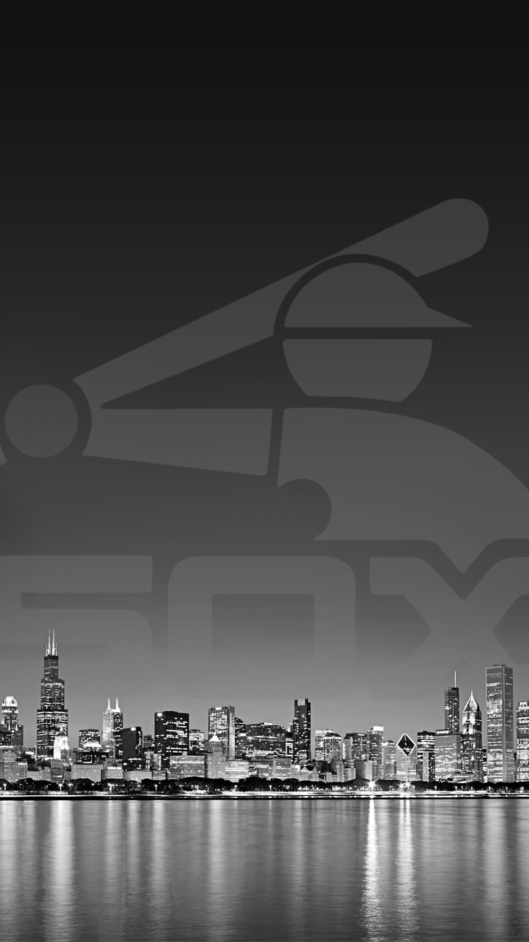 Iphone Iphone 6 Sports Wallpaper Thread Page 169 Macrumors Forums