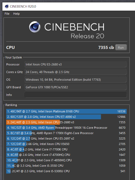 Cinebench-R20-PC.PNG
