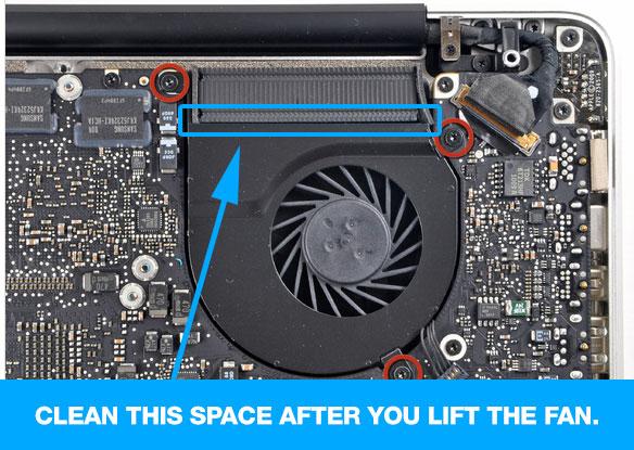 clean-the-fan.jpg