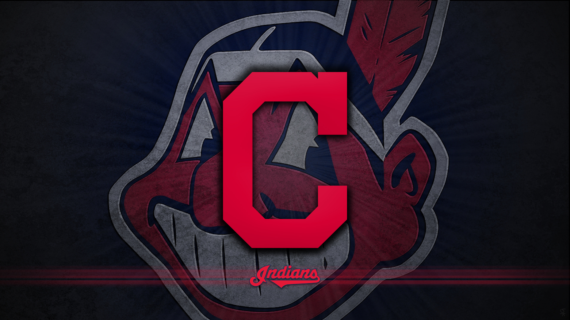 Iphone iphone 6 sports wallpaper thread page 138 macrumors cleveland indiansg biocorpaavc Choice Image